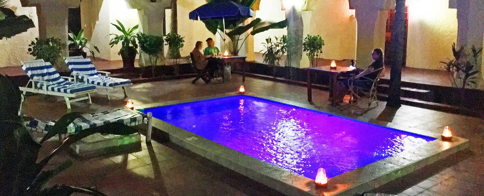 swimming-pool-night-slide